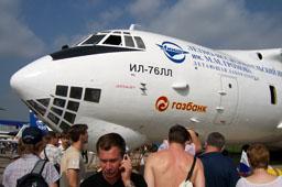 Сколько лететь из Москвы до …