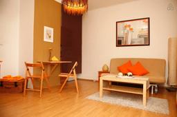 Как снять квартиру в Праге посуточно