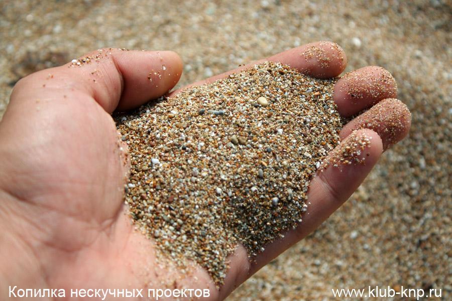 Песчаные пляжи в Сиде