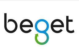 «Бегет» – хостинг для блога на WordPress, которым я пользуюсь. Плюсы и Минусы