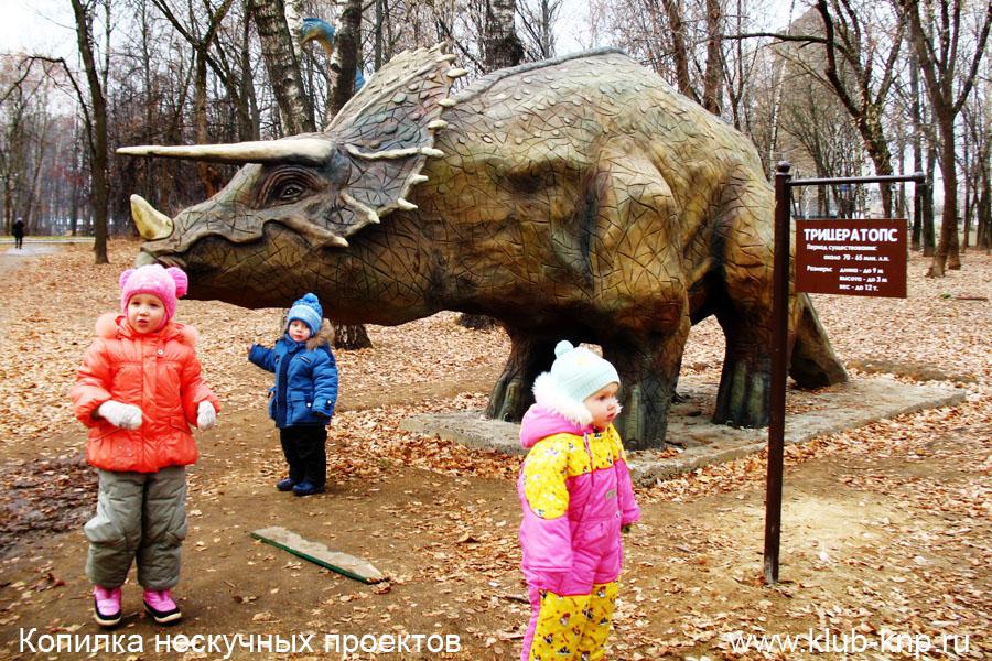park-dinozavrov-serpuhove-02