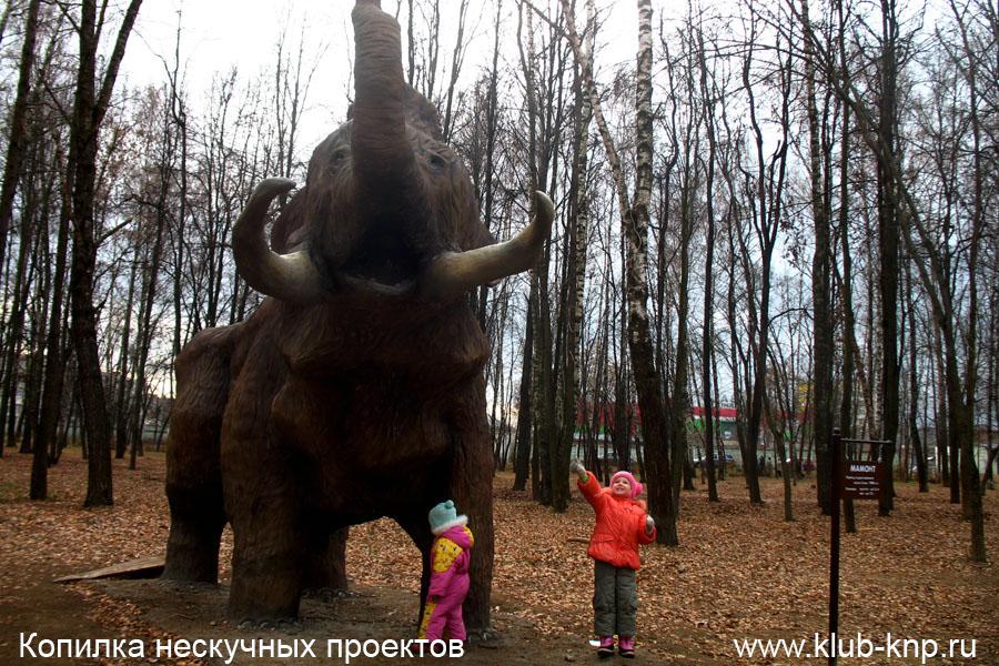 park-dinozavrov-serpuhove-03