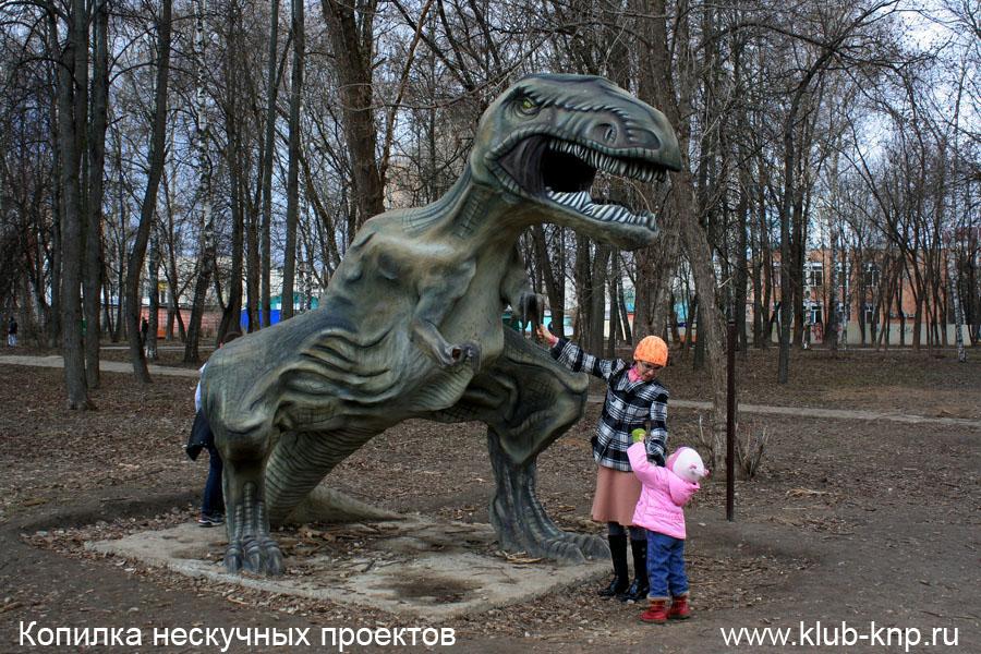 park-dinozavrov-serpuhove-04
