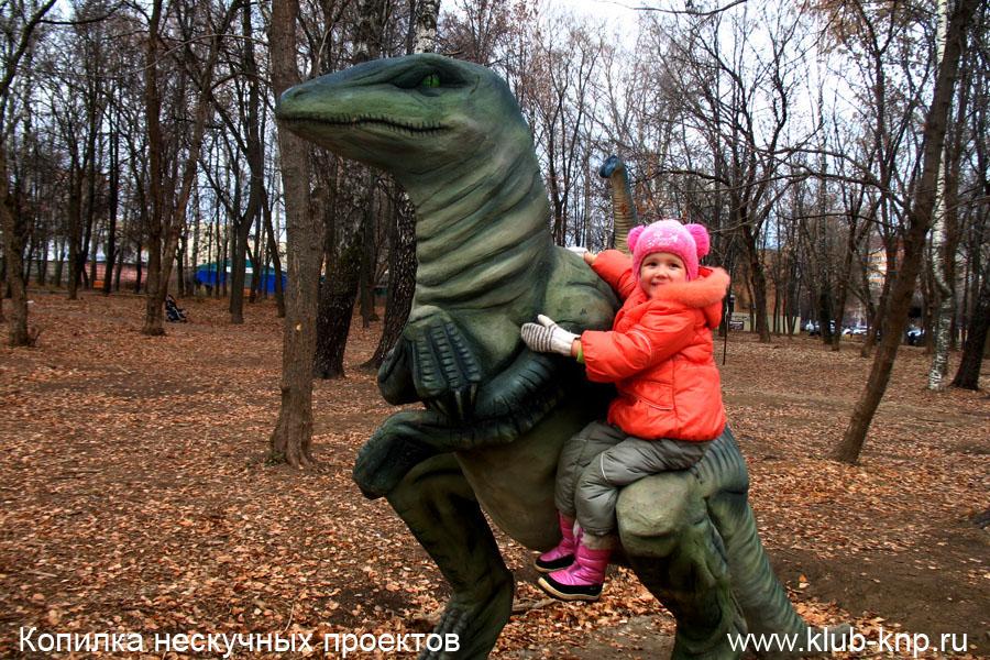 park-dinozavrov-serpuhove-08