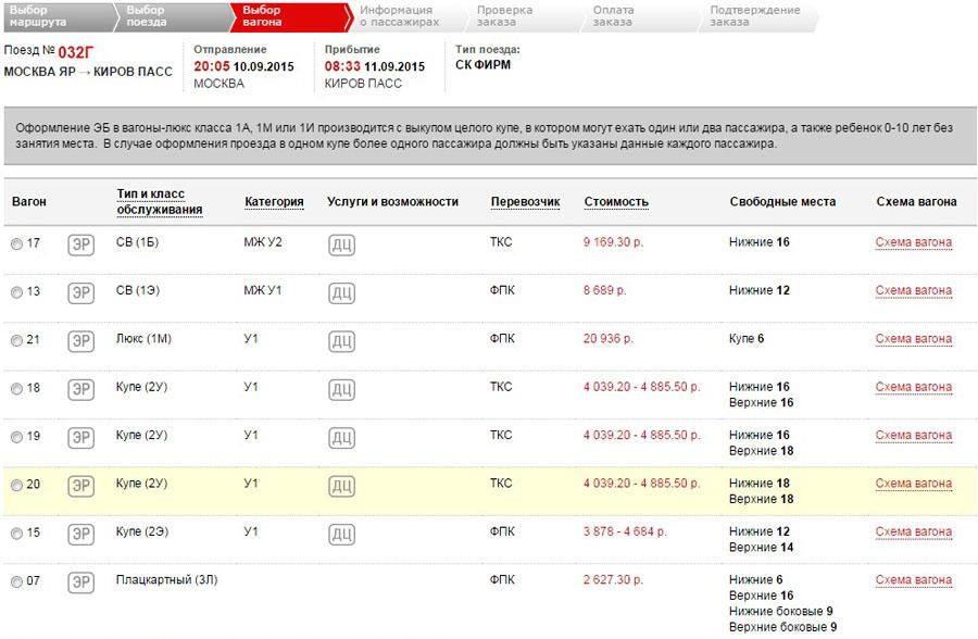 Как купить авиабилет из новосибирска