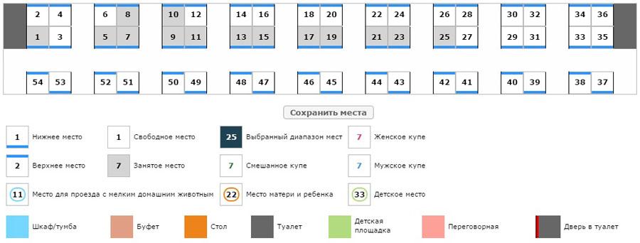 Красноярск купить авиабилеты