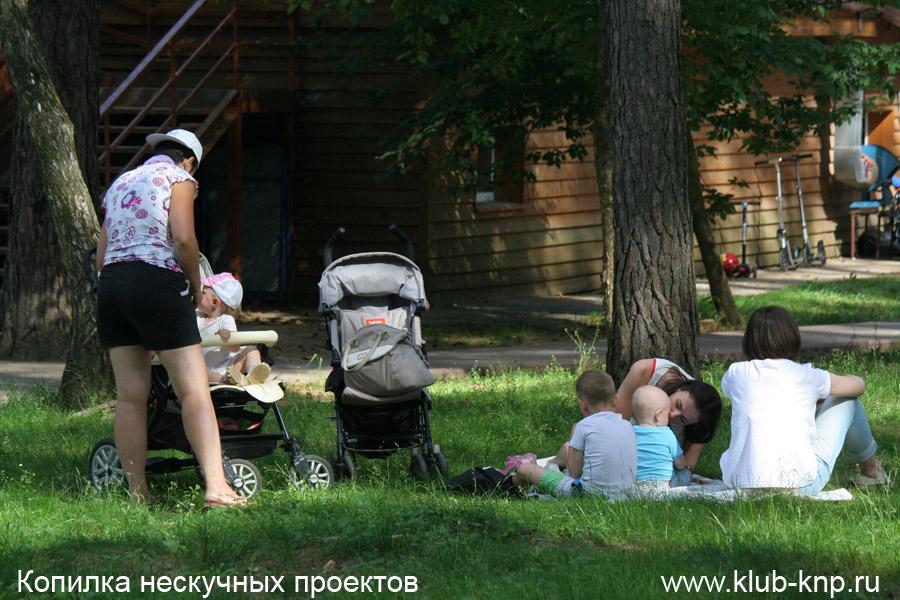 park-drakino-serpuhovskom-rajone-02