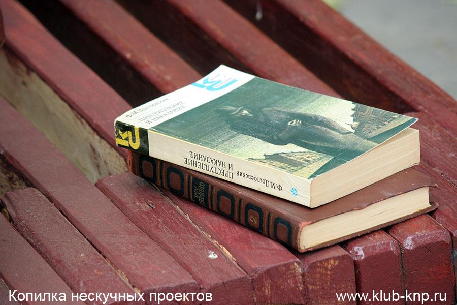 Что посмотреть в Астрахани за один день